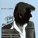 Dig My Mood (1998)