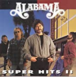 Super Hits, Vol. 2