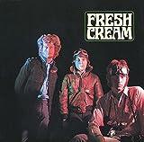 Fresh Cream (1966)