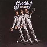 Goodbye (1969)