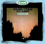 Canaxis lyrics