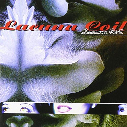 Lacuna Coil [EP]