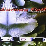 Lacuna Coil [EP] (1998)