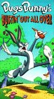 Bugs Bunny's Bustin' Out All Over (1980) (Movie)