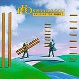 Building The Bridge (1996)