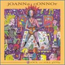 Rock & Roll Gypsy (1995)