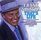 That's Life (1966) (Album) by Frank Sinatra