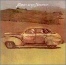 Nilsson Sings Newman (1970)