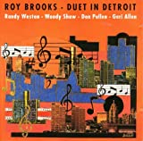 Duet In Detroit (1989)