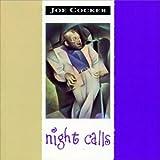 Night Calls (1992)