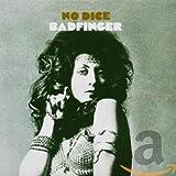No Dice (1970)