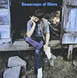 Beaucoups Of Blues (1970)