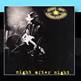 Night After Night lyrics