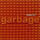Version 2.0 (1998)