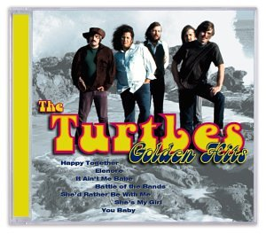 The Turtles Album