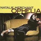 Ophelia (1998)