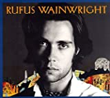 Rufus Wainwright (1998)