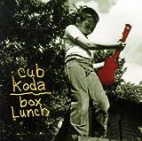 Box Lunch lyrics