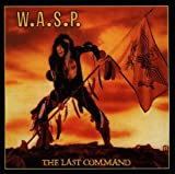 The Last Command (1985)