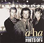 Headlines and Deadlines - The Hits of A-HA…