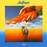 Ass (1973)