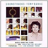 Soundtracks (1986)