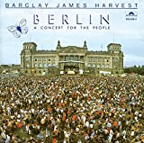 Berlin (A Concert For The People) (1982)