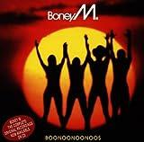 Boonoonoonoos (1981)