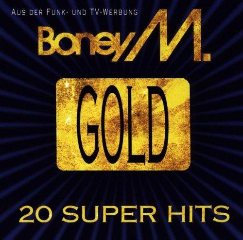 All boney m songs download free.
