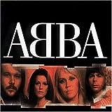 Songtext von ABBA - Fernando Lyrics