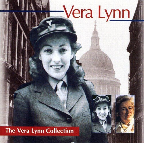 the ink spots well meet again by vera