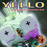 Pocket Universe (1997)