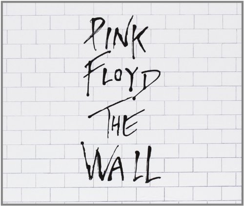 The Wall performed by Pink Floyd