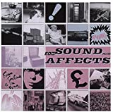 Sound Affects (1980)