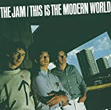 This Is The Modern World (1977)