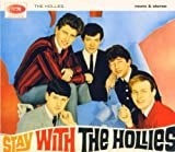 Stay With The Hollies (1964)