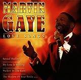 Love Songs [BMG International]