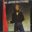 Suzi... And Other Four Letter Words (1979)