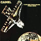 I Can See Your House From Here (1979)