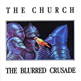 The Blurred Crusade (1982)