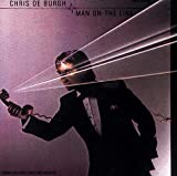 Man On The Line (1984)
