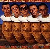 Hot Potatoes: The Best of Devo