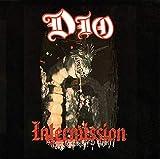 Intermission (1986)