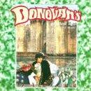 Donovan - Greatest Hits & More – tekijä:…