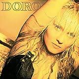 Doro (1990)
