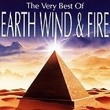 Very Best of Earth, Wind & Fire, Vol. 2
