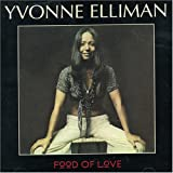 I Want to Make You Laugh, I Want to Make You Cry lyrics Yvonne Elliman