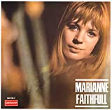 Marianne Faithfull (1965)