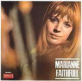 Marianne Faithfull (1965)