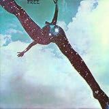 Free (1969)